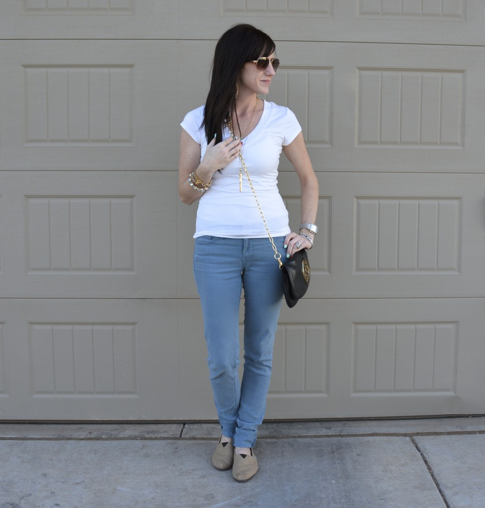wear with stitch fix