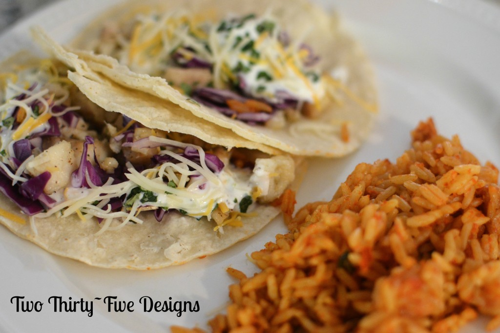 ... fish taco recipe fish tacos anaheim fish tacos saucy fish tacos basic