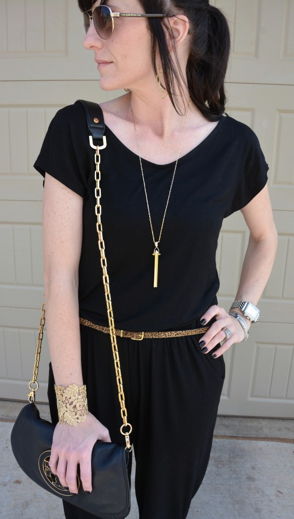 Wear with ShopStyle at Popsugar