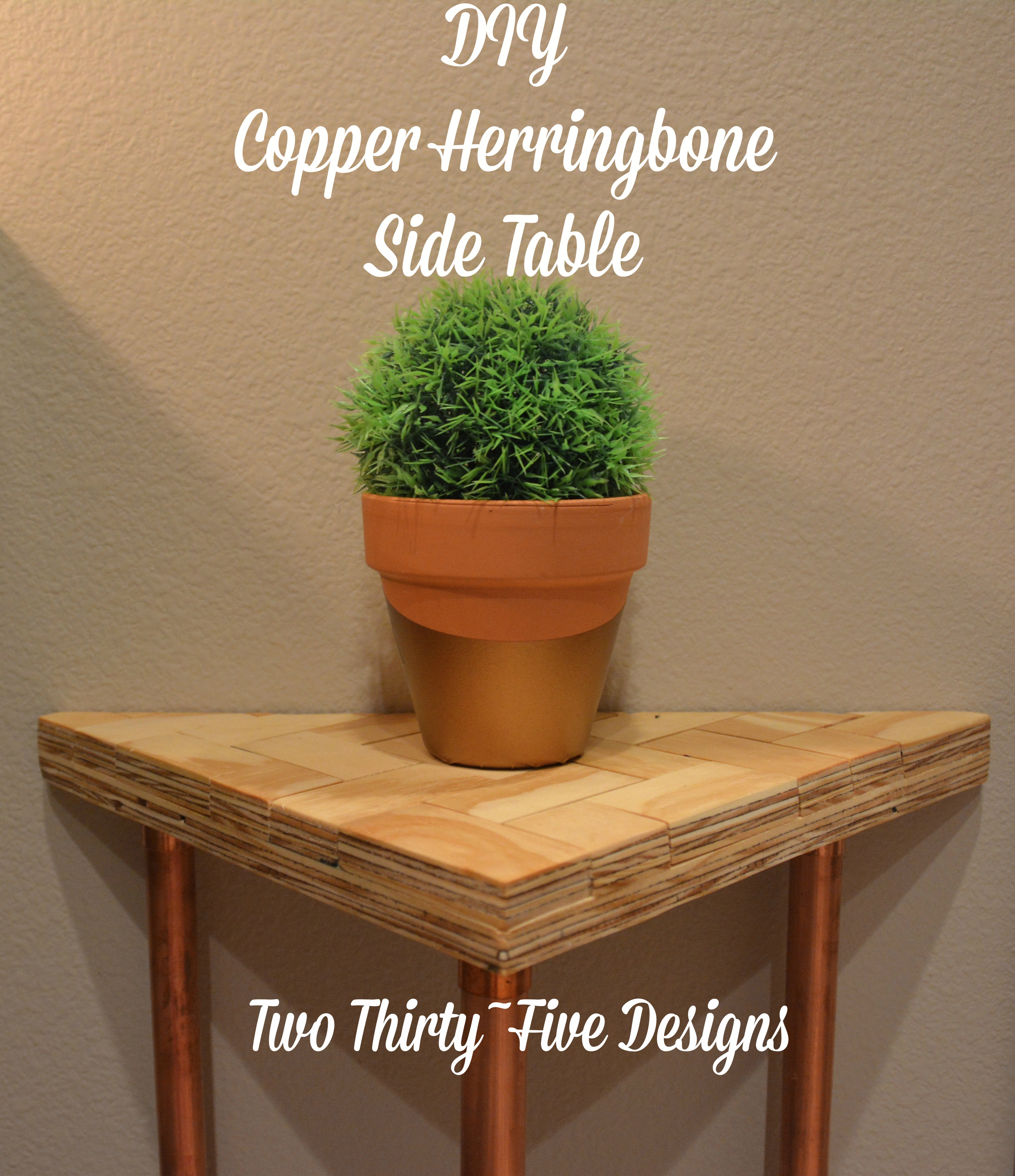 Tabel Height Images Greenville Carpet NcHome Depot