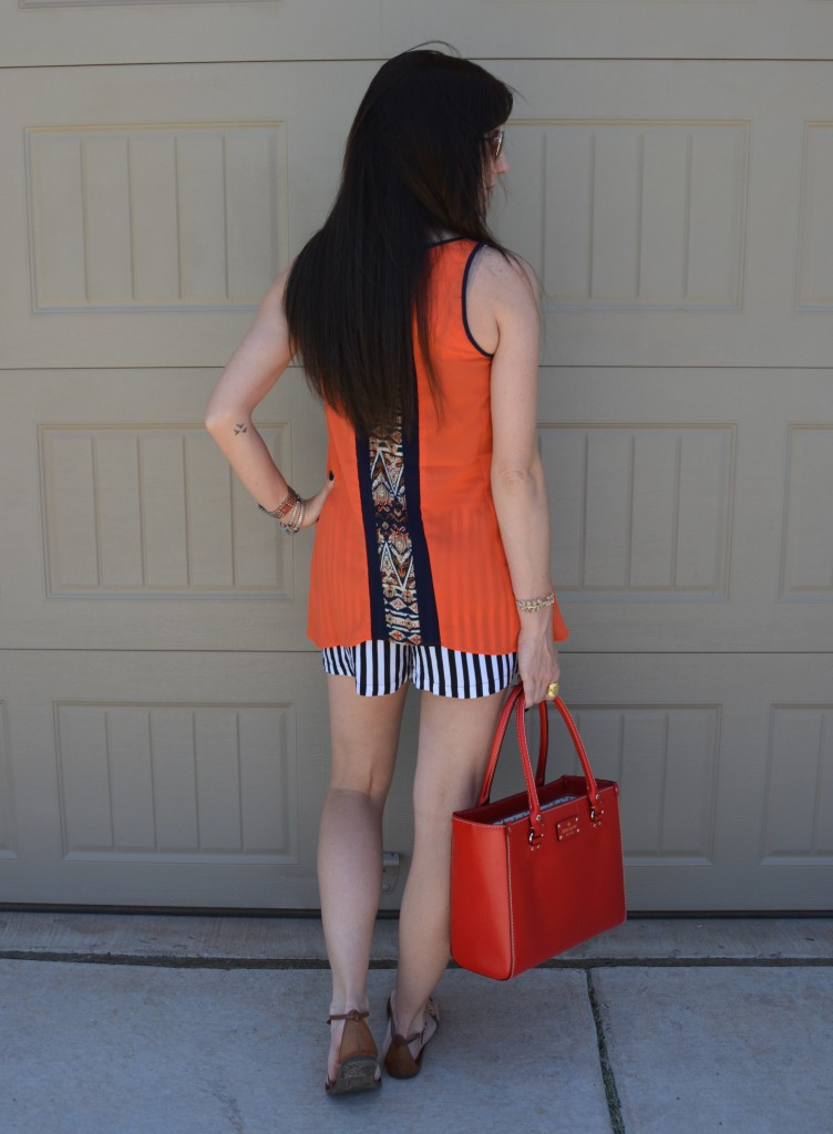 Casual Friday Link Up~Two Thirty Five Designs