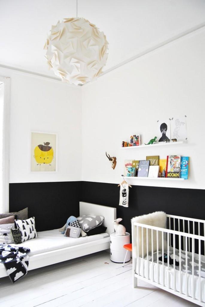 Remodelista Nursery TwoThirtyFiveDesigns.com
