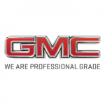 GMC Hidden Treasure Adventure 2014