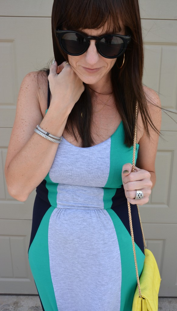 Casual Friday Link Up with @stitchfix