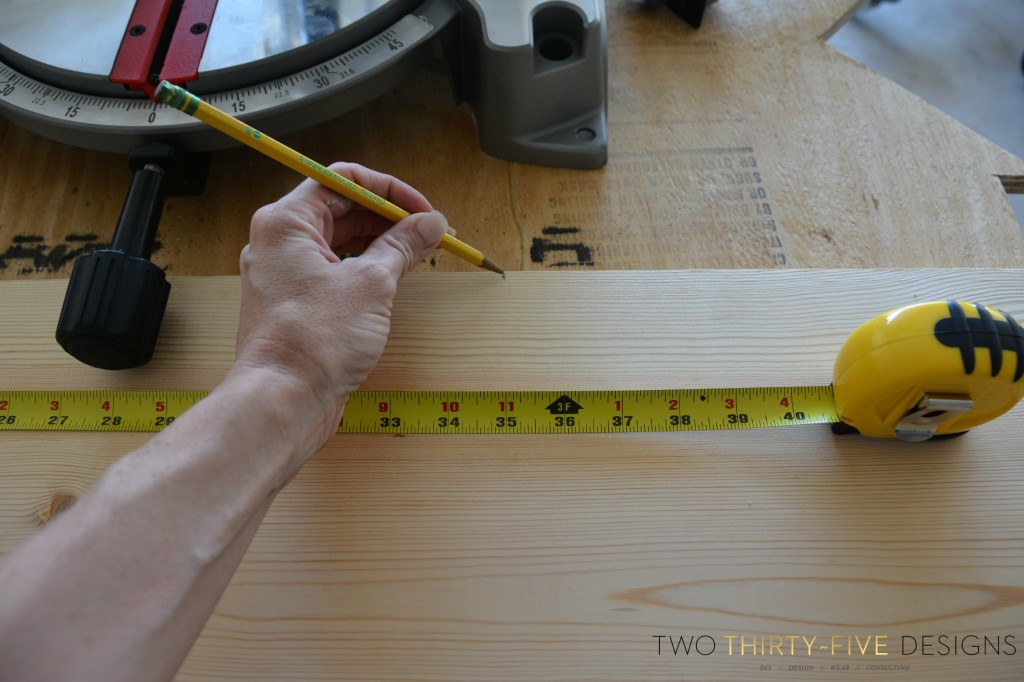 Hairpin Leg Tutorial TwoThirtyFiveDesigns
