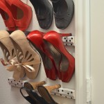 Heel Storage by TwoThirtyFiveDesigns.com
