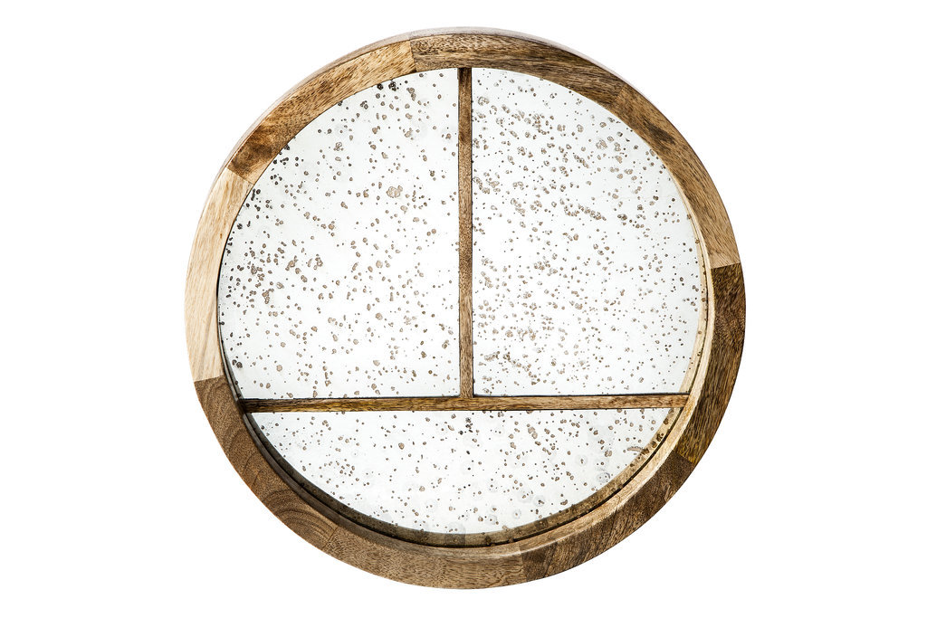 Antique-mirror-tray-30-Nate Berkus Fall 2014