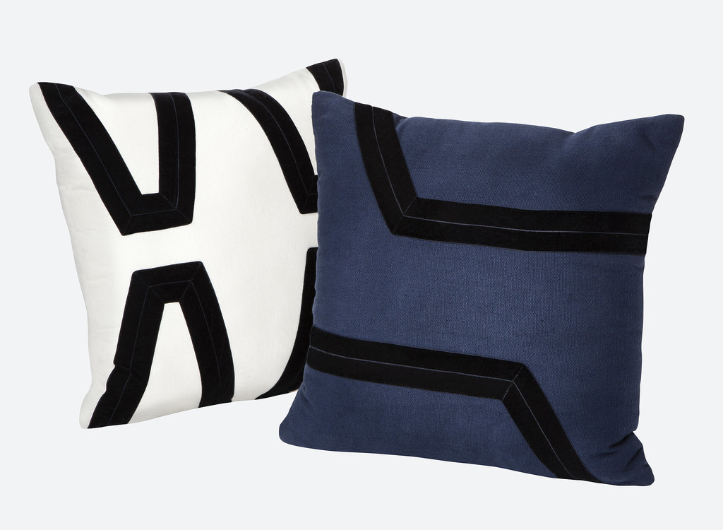 Applique-pillows-25-each-Nate Berkus Fall 2014
