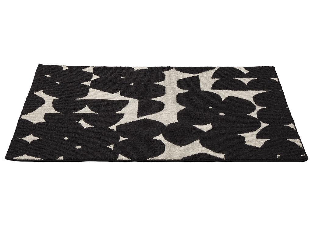 Black-ivory-rug-25-130-Nate Berkus Fall 2014
