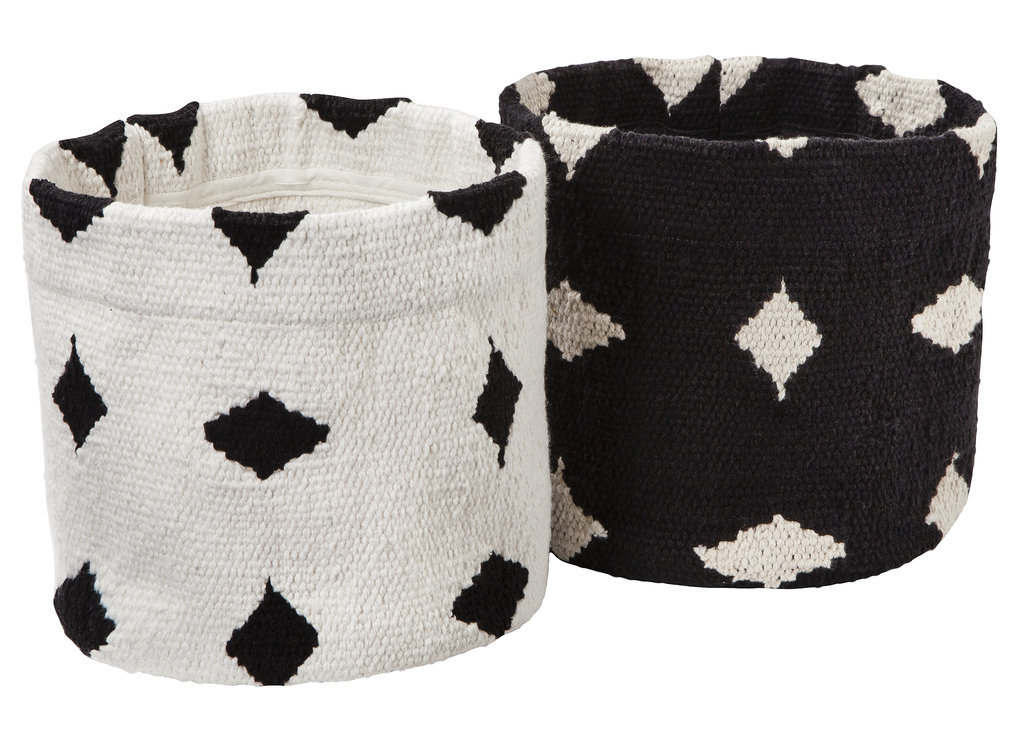 Cotton-basket-set-30-Nate Berkus Fall 2014