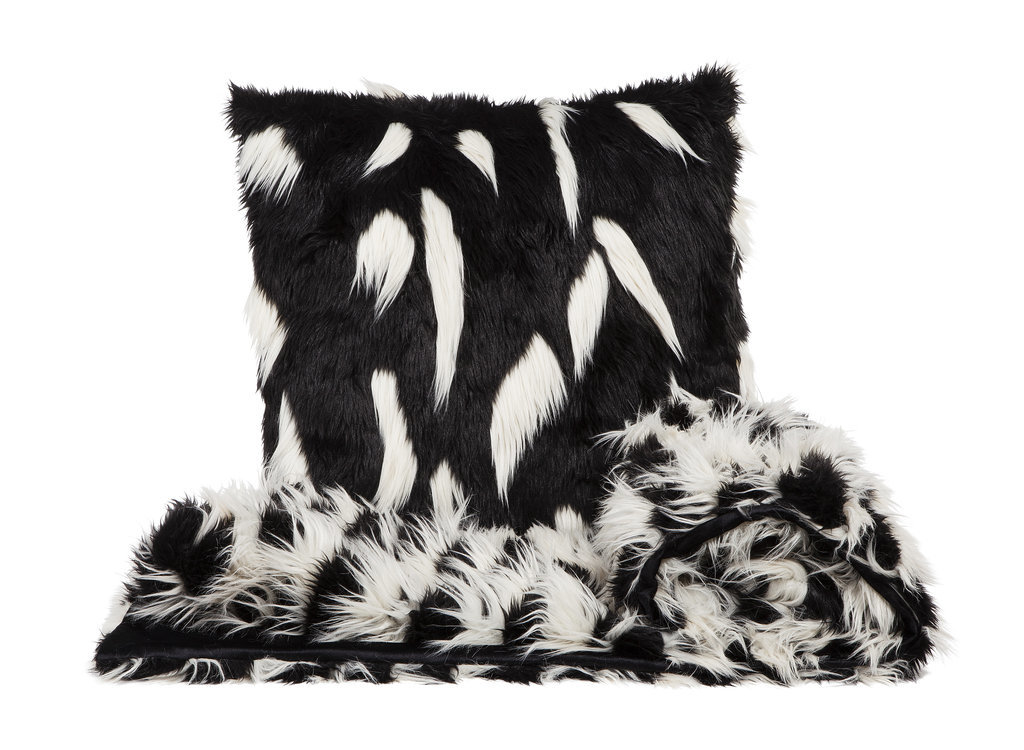 Faux-fur-floor-pillow-throw-35-each-Nate Berkus Fall 2014