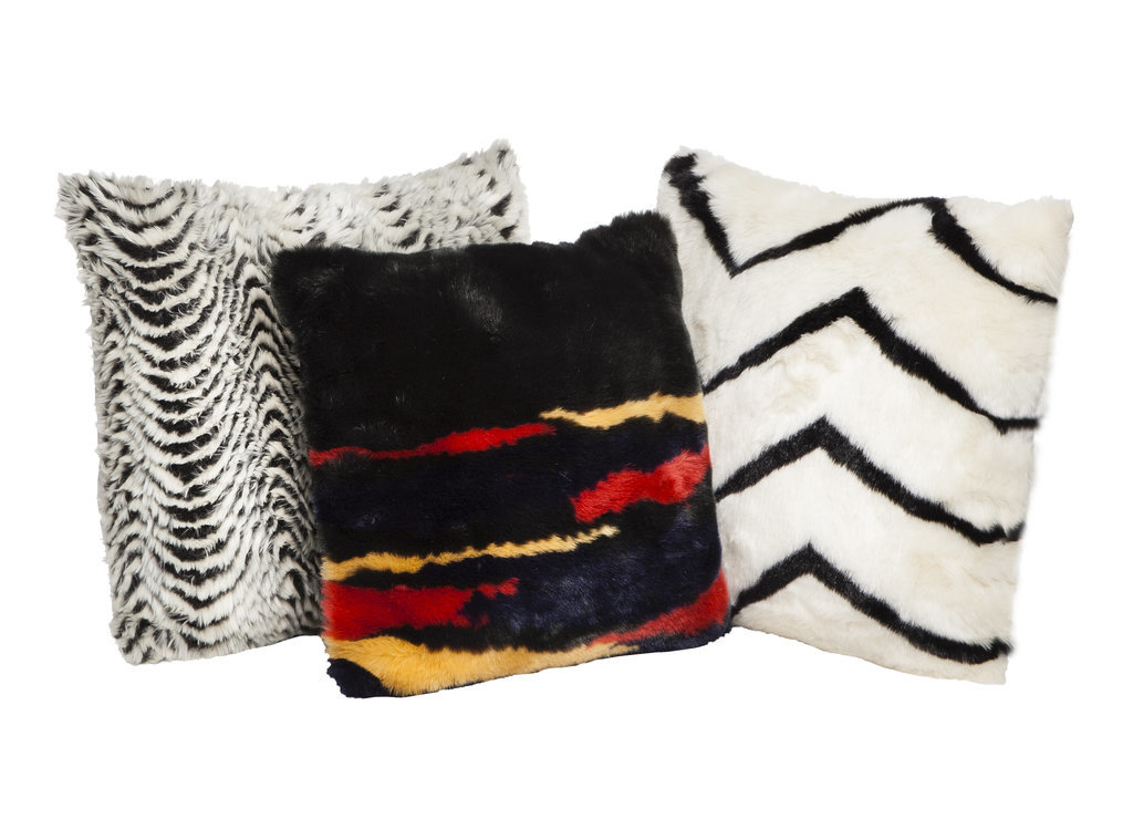Faux-fur-pillows-30-each-Nate Berkus Fall 2014