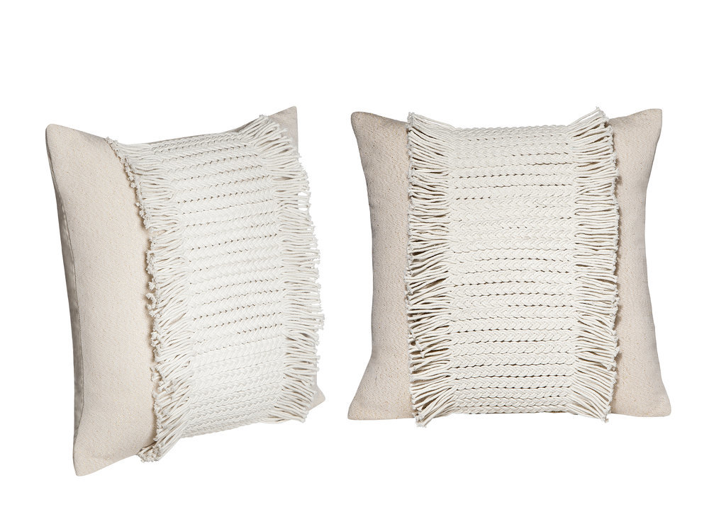 Fringe-pillow-25-Nate Berkus Fall 2014