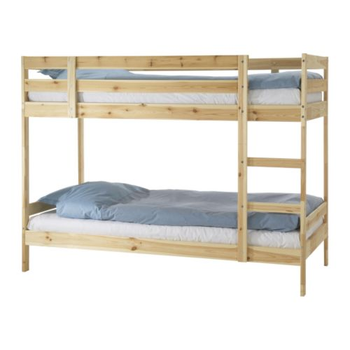 Fabulous Ikea Bunk Bed