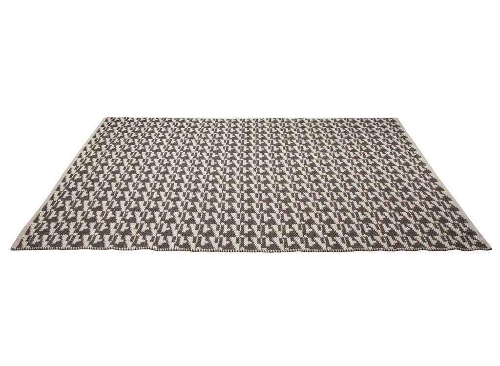 Ivory-gray-wool-rug-130-Nate Berkus Fall 2014