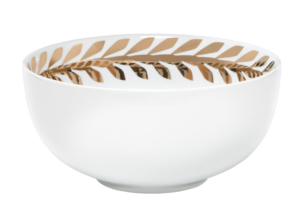 Laurel-leaf-bowl-25-Nate Berkus Fall 2014