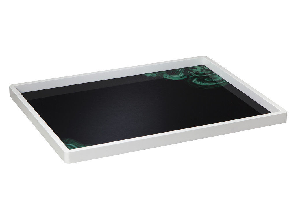 Malachite-pattern-tray-30-Nate Berkus Fall 2014