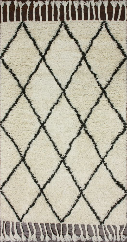 25 Area Rugs Two Thirty Five Designs