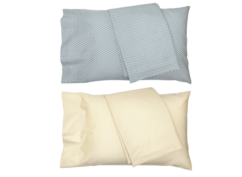 Sheet-set-53-each-Nate Berkus Fall 2014