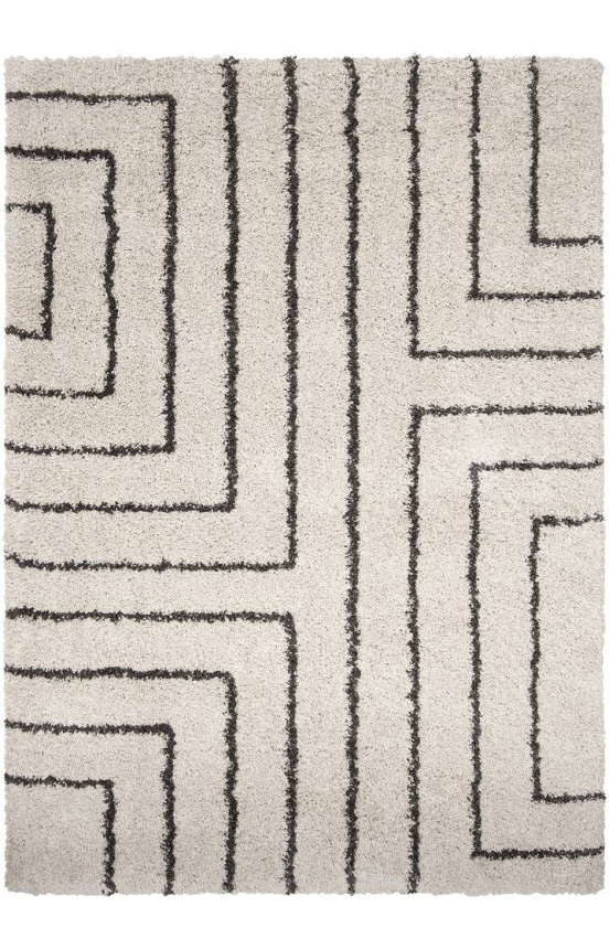 Surya Kodiak Off White Area Rug