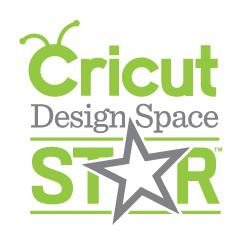 Cricut-Design-Space-Star-250-copy