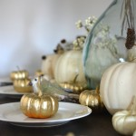 Fall 2014 Home Tour