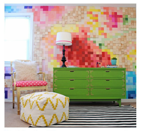 Classy Clutter interviewed by Two Thirty~Five Designs (3)