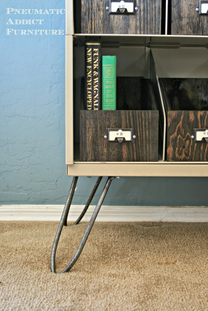Pneumatic Addict Furniture Interview by Two Thirty~Five Designs (1)