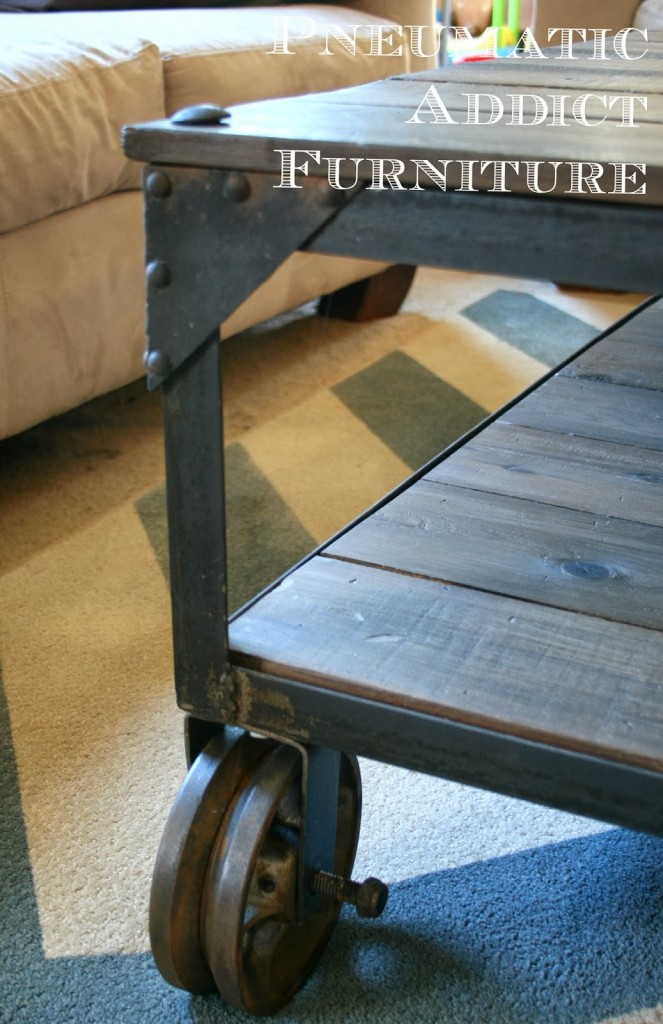 Pneumatic Addict Furniture Interview by Two Thirty~Five Designs (8)