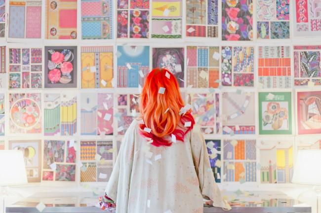 Tiffany Pratt Interview by Two Thirty~Five Designs (11)