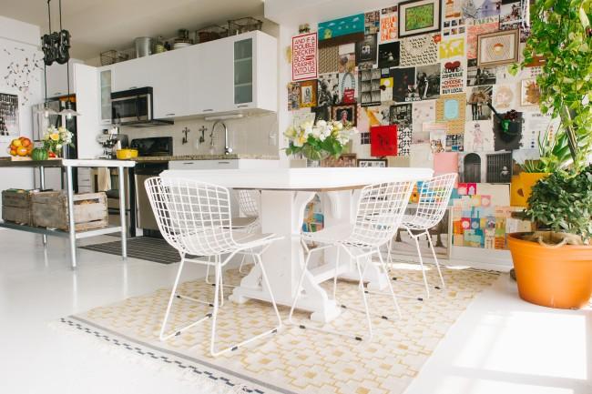 Tiffany Pratt Interview by Two Thirty~Five Designs (13)