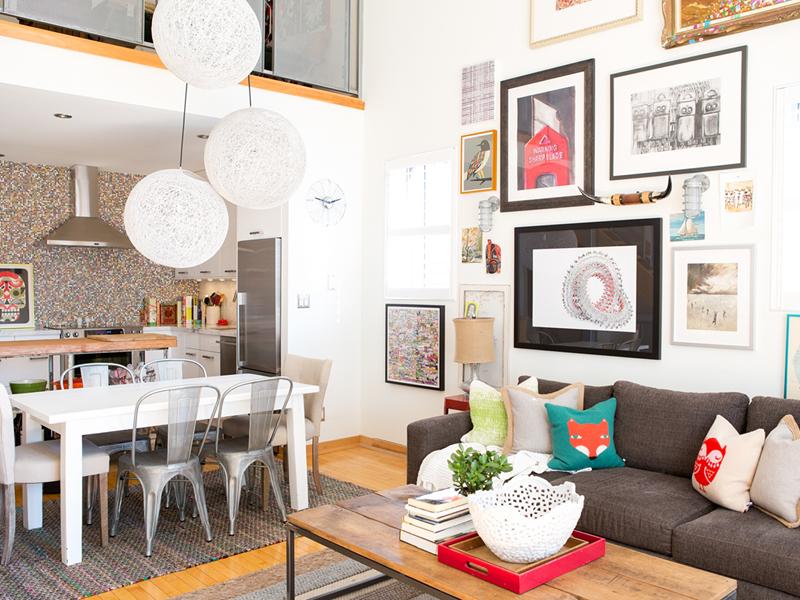Tiffany Pratt Interview by Two Thirty~Five Designs (4)