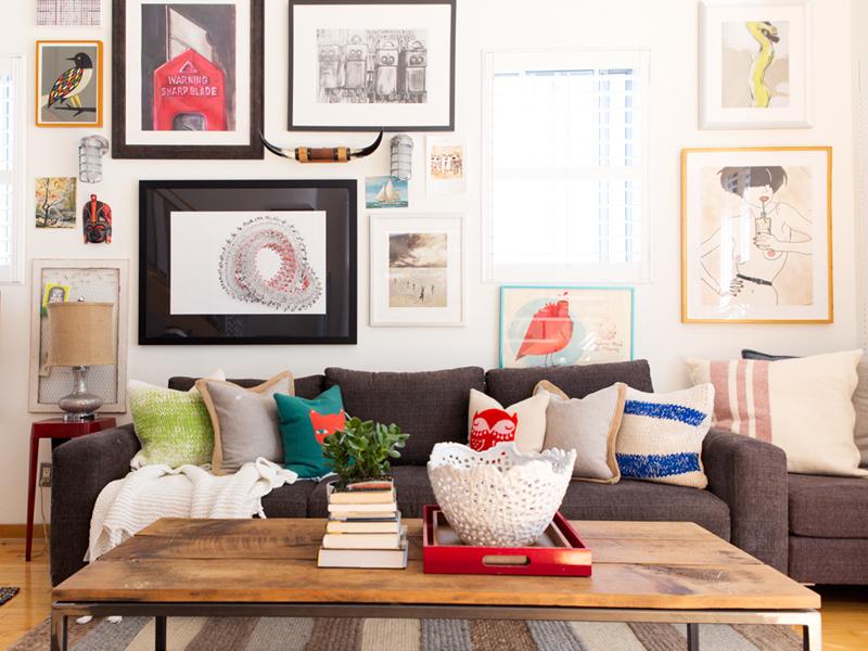 Tiffany Pratt Interview by Two Thirty~Five Designs (5)