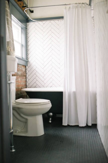 Tiffany Pratt Interview by Two Thirty~Five Designs (7)