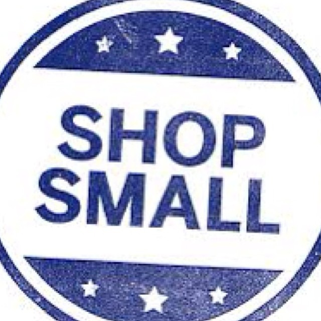 For the next 24 hours, I'm offering 25% off in my #etsy shop for #smallbusinesssaturday with code SHOPSMALL2014 ???. ~link in profile