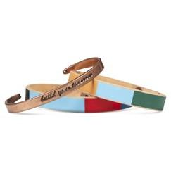 TOM's For Target ~ 3 Bracelet set