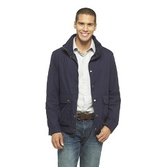 TOM's For Target ~ Men's Anorak Jacket