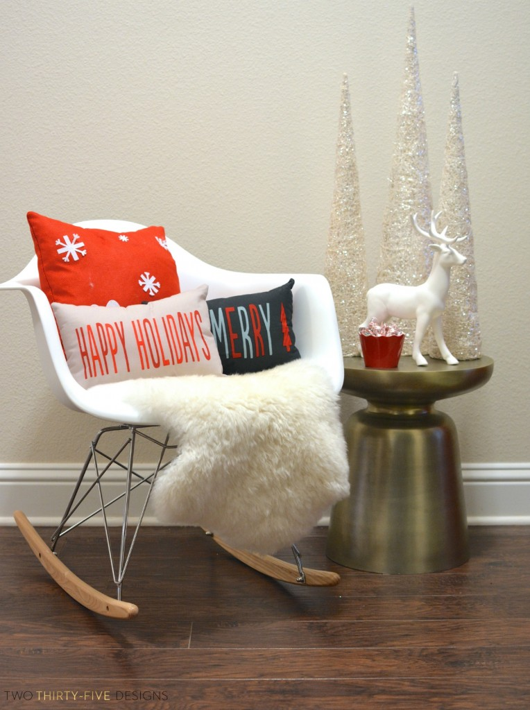 Holiday Prepping by Two Thirty~Five Designs