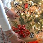 Simple Ways to be Guest Ready by the Holidays by Two Thirty~Five Designs