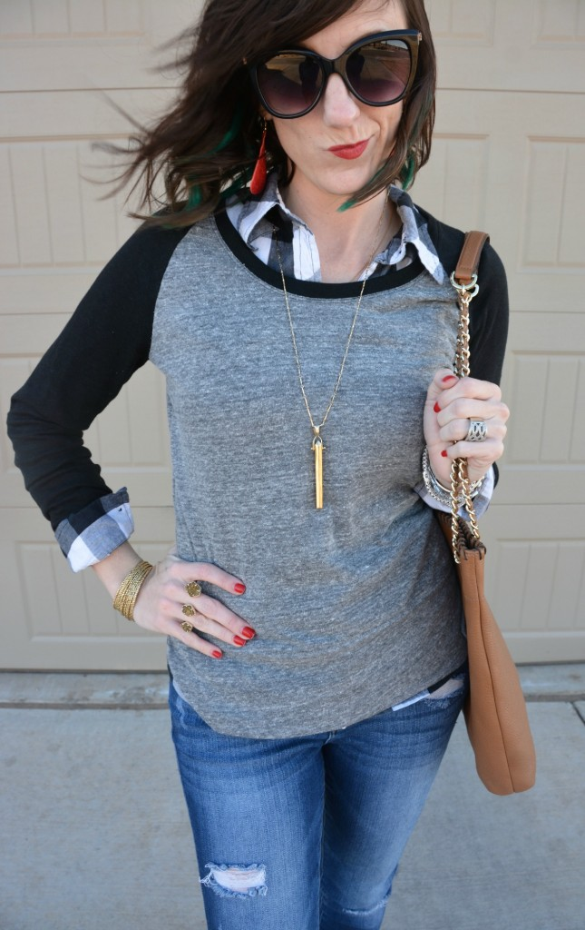 Casual Friday Link Up by Two Thirty~Five Designs (7)