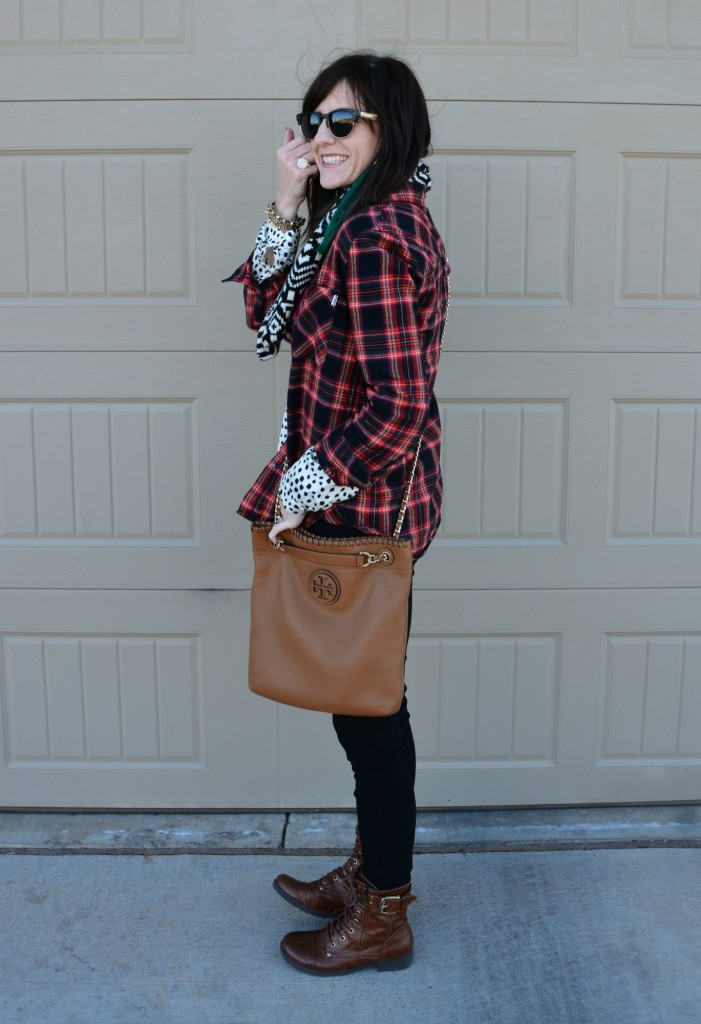 Casual Friday Link Up with Two Thirty~Five Designs