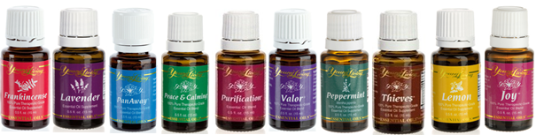 young-living-starter-kit-oils1