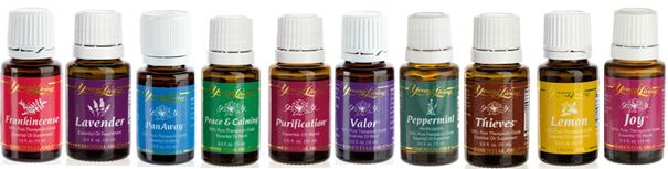 young-living-starter-kit-oils1