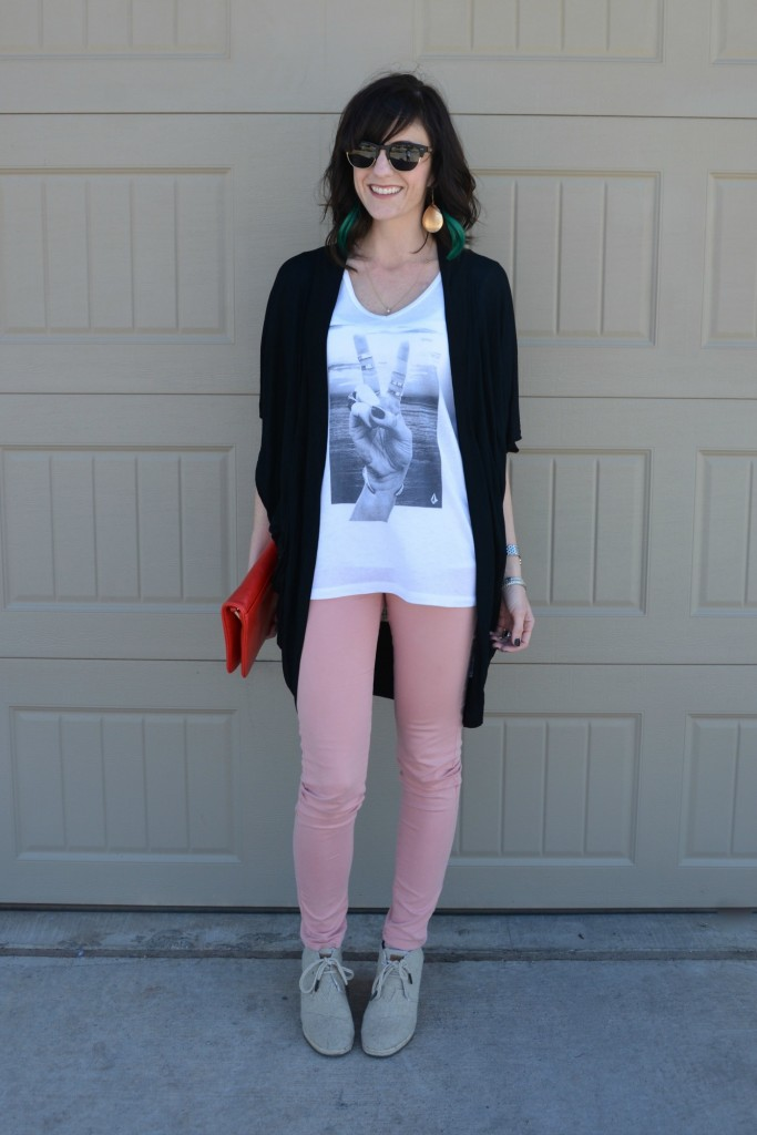 Casual Friday Link Up by Two Thirty~Five Designs (a)
