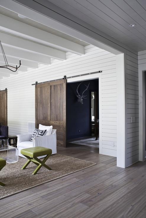 barn+door++heather+a+wilson+architect