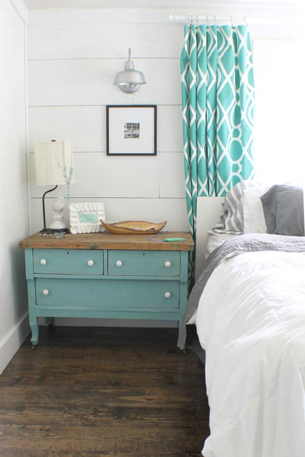 shabby-creek-summer-bedroom1