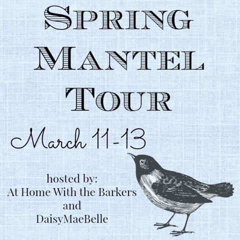 spring-mantel-tour