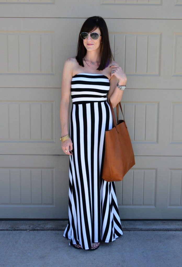 Casual Friday with Target & Madewell