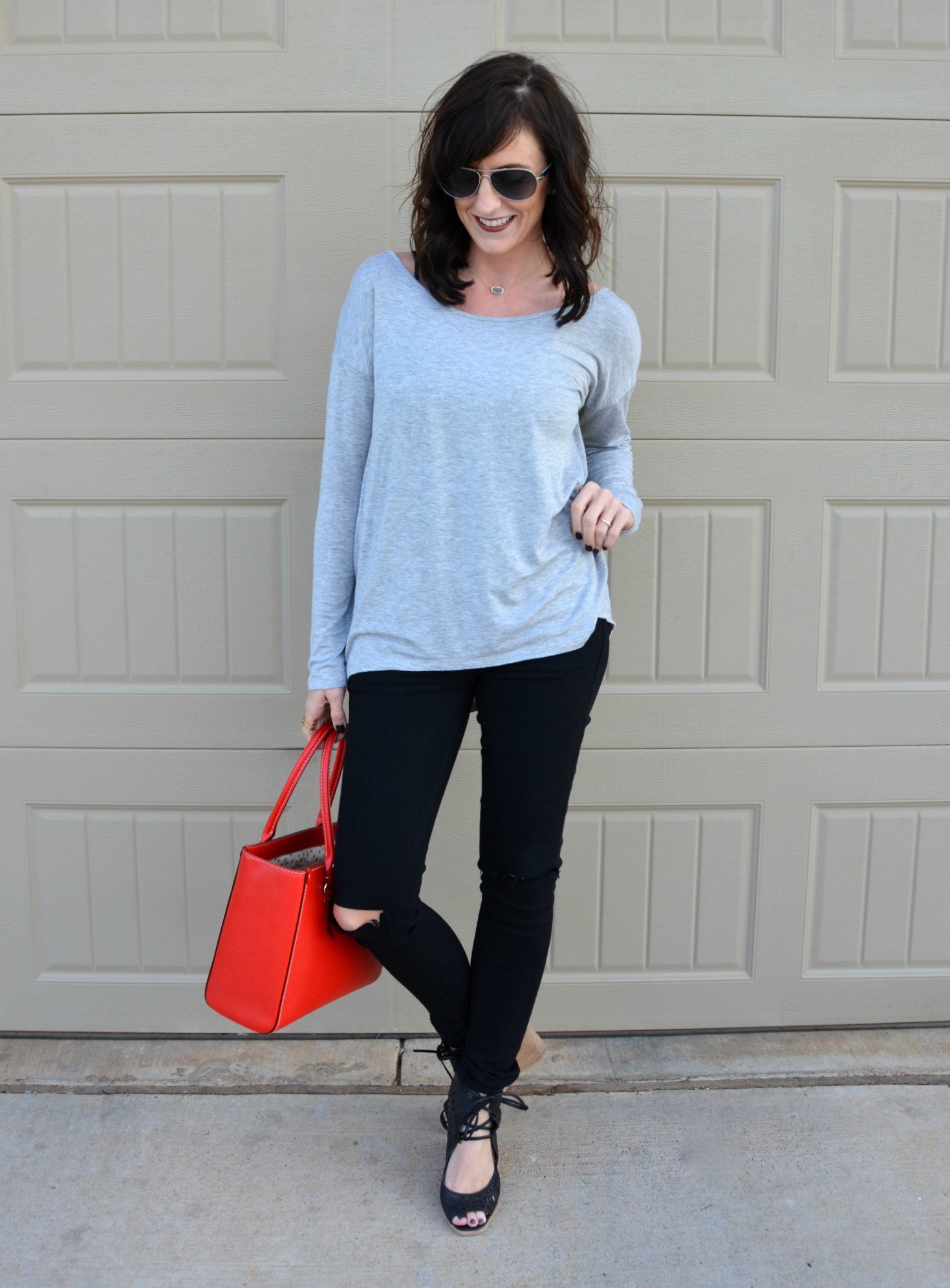 Amazing Casual Friday Dress Code | Dress Images