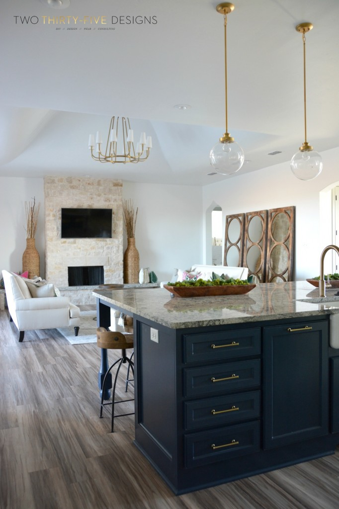 Spring Parade of Homes by Two Thirty~Five Designs 14